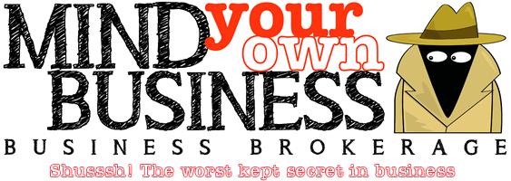 Business Sales UK
